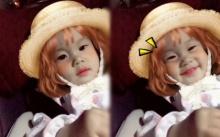 สาวเกาหลีมาเอง! เมื่อ เป่าเปา เป็นสาวบ๊อบผมทอง น่ารักน่าหยิกมาก! (คลิป)