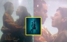 ฉากใต้น้ำสุดฟิน!! พี่หมื่นสุนทรเทวา กับ แม่การะเกด ชาวเน็ตเผยคล้ายภาพยนตร์ดังเรื่องนี้เลย!?
