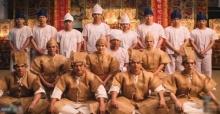 เกร็ดความรู้! การลำดับญาติครอบครัวคนจีน ในซีรีส์ เลือดข้นคนจาง