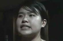 บุ้งกี๋เผยจาพนมไม่ไปเผาพ่อติดถ่ายหนังฮ่องกง