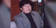 เศร้า! อาอู๊ด สมาชิกวง ดิ อิมพอสซิเบิ้ล เสียชีวิตแล้ว! ในวัย 68 ปี