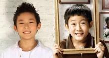 แอบส่อง เฟม ชวิน (ตลกไว้ก่อนพ่อสอนไว้) โตเป็นหนุ่มแล้ว หล่อด้วย!!