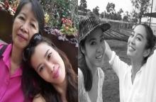 คุณแม่น้องสาววีเจจ๋า เปิดเผยแล้วว่าลึก ๆ เธอป่วยเป็นโรคอะไร จึงตัดสินใจจบชีวิต