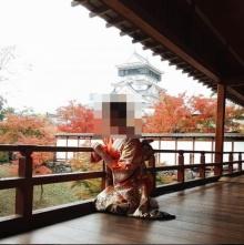 นีกว่าสาวญี่ปุ่นที่ไหน ที่ไหนได้นางเอกสาวสุดสวยคนนี้นี่เอง !!!