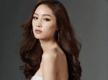 บลอสซั่ม The Face Thailand 3 สวยจนผู้หญิงยังอาย!!!