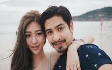 รักหวานกับหนุ่มผู้จัดละครมา 3 ปี!!! แพทตี้ รับ แม่จิ๋ม มีแซว-วิวาห์ เจ็ท