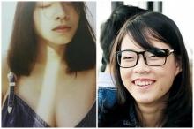 สาวกเชิญเสพ!! อิมเมจ อวดของดีถ่ายแบบเซ็กซี่ โชว์ร่อง มาสายนี้ได้ไง?