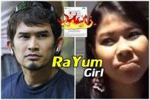 โคตรพีค!!ไหนๆก็ไหนๆแล้ว พชร์ ขอด่าอดีตลูกน้อง RaYum Girl