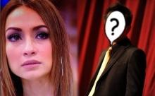 ความลับ! ของ แคทรียา อิงลิช แฟนคนแรกตอนเข้าวงการใหม่ๆ! คือน้องร้องดังคนนี้เอง?!
