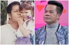 'ยิ่งยง' ทุ่มเงินล้าน ส่งลูกเรียนนอกจริง อยู่ไทยไม่รักเรียนเสื้อผ้าก็มีคนซักให้(คลิป)