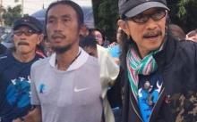 แอ๊ด คาราบาว ยกตื่นตูนพิสูจน์คนไทย ใครที่เกิดบนแผ่นดินนี้ แล้วคิดว่าตนเองไม่ใช่คนไทย ให้ลอง...