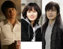 ค่าตัวต่อตอนของนักแสดงชื่อดังในวงการบันเทิงเกาหลี อาจจะทำให้ทุกคนร้องโอ้โห!