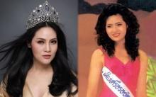 """สวยไม่เปลี่ยนแปลง!! """"อร อรอนงค์"""" อดีตนางสาวไทยปี 2535 ในวัย 45 ปี"""
