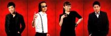 [The Voice Thailand]โค๊ช และ ลูกทีม ใน เดอะว๊อยส์