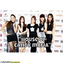 Ep.5 ตอนจบของ House of Candy Mafia  มาแล้วจร้า