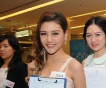 ฮือฮา! ลูกสาวอิทธิ พลางกูร สมัครมิสยูนิเวิร์สไทยฯ