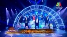 ดราม่าแรง รายการประกวดร้องเพลงไทย เลียนแบบโชว์ เคที่ เพอร์รี่
