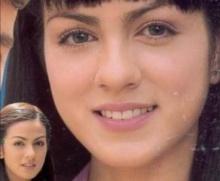 'ราโมน่า ซาโนลารี่'..จำเธอคนนี้กันได้มั้ย ..นี่คือ ภาพปัจจุบันของเธอ