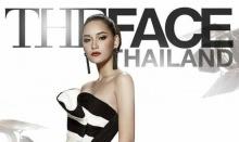 รู้ป่ะ ! นี่คือเหตุผลของ บี น้ำทิพย์ กับการเป็นเมนเทอร์ THE FACE THAILAND2