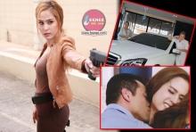 """สื่อนอกตีข่าวละครไทยส่งเสริมข่มขืน ขวัญ"""" ว่าไง!ไปฟัง!"""