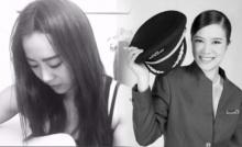 น้ำตาซึม!! วีเจจ๋า ดีดกีตาร์ร้องเพลงให้ จูน น้องสาวผู้จากไป