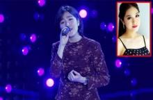 คิมิโกะ The Voice ลูกเสี้ยว 3 สัญชาติ!! ในเฟซบุ๊คน่ารักโดนใจ แถมดีกรีเธอไม่ใช่เล่นๆ!