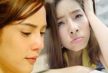 """""""จียอน""""เปิดใจไม่ได้ติดต่อ """"อุ้ม ลักขณา"""" คุยไลน์อีกฝ่ายก็เมินใส่"""