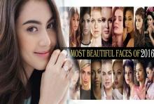 เฮดังๆ ใหม่ ดาวิกา ติดอันดับ ผู้หญิงที่สวยที่สุดในโลก ปี2016 (คลิป)