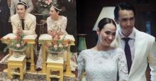 ฟินหนักมาก เจนสุดา ปานโต โพสต์ คบรอบฉลอง 1 ปีที่แต่งงาน!!