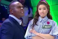 แรงส์!!! รัศมีแข โดนเข้าแล้ว หลังบอกอยากมีลูกกับ จียอน คำตอบที่ได้...
