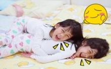 สุดน่ารัก!! น้องยี่หวา-น้องยูจิน ลูกสาว บร๊ะเจ้าโจ๊ก โชว์ร้องเพลง ผู้สาวขาเลาะ ไปดูกัน!