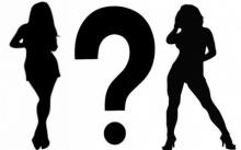 ใครคือที่สุดในปีนี้!! นี่คือสุดยอดนางเอกหญิง ที่มีผลงานโดดเด่นมากที่สุด ประจำปี 2560  ใครจะเป็นผู้ถูกเลือก !?
