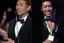 ประกาศศักดา!!!ป๋อมแป๋ม คว้าพิธีกรยอดเยี่ยม  Asian Television Awards
