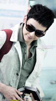 โพลชี้@นิชคุณอันดับ 1 คนจีนชอบที่สุด!!