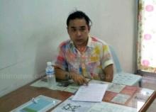 ดาราศิลปินไทยกับอนคตที่ดับวูบเพราะยาเสพติด