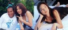 กิ๊ก หอย แย่งแฟน เจนี่ เมย์ ฉาวจัด เริ่มหวั่นไม่มีใครคบ