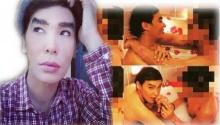 มโนหนักมาก! นาธาน วาดฝัน จ้าง บิยองเซ่ มาร้องเพลงงานแต่ง ??