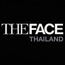 เผยแล้วจ้า ! เมนเทอร์คนสุดท้าย ของรายการ THE FACE THAILAND 2 บอกเลยว่าแซ่บอะ