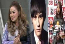 เจ็บสิงานนี้! จิ๊ก เนาวรัตน์ ติ่ง'F4' ตัวแม่ พูดถึงข่าวสาวไทยอ้างท้องกับวิคF4 แบบนี้!!