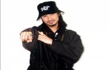 จำกันได้มั้ย? ดาจิม แร็พไทย นี่ภาพปัจจุบันของผมไง จะบอกให้!!!