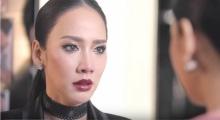 อั้ม ความสวยฉุดไม่อยู่ MV แร้ง 6 วัน 6 ล้านวิว