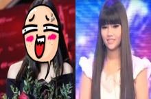 ยังจำได้ไหม ไมร่า แชมป์ Thailand Got Talent 1 มาดูปัจจุบันเป็นไงบ้าง แซ่บขึ้นเยอะ
