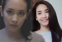 กรี๊ด!!มิน พีชญา โกอินเตอร์ร่วมงานกับจีนเล่นหนัง เนอสเซอรี่เลี้ยงผี