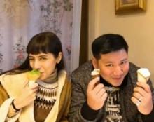 สวีทสุดๆ !! รวมภาพทริปสุดหวานของ พิ้งกี้-สามี ที่ญี่ปุ่น !!