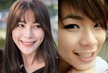จันจิ แฟนมาริโอ้ รับที่สวยขึ้นผิดหูผิดตาแบบนี้เพราะหมอเกาหลีล้วนๆ