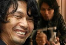 ไอดอลคนไทย!! เสก โลโซ ยกเคสไซซะนะเตือนคนบันเทิงอย่ายุ่งยาเสพติด