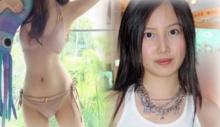 ลำดวน เบญจา คีตา ความรัก ผ่านไป 10 กว่าปี สวยแซ่บขึ้น เป็นคนละคน