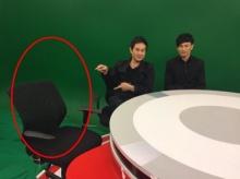 เฮี้ยนหนัก!เกิดเหตุแปลก 'ต๊ะ-ดิ๊บ บอยสเก๊าท์' จุดธูปไหว้ขอขมา เว้นเก้าอี้ว่างให้ 'โจ'