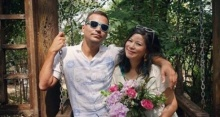 ยินดีด้วยจ้า! เร แมคโดนัลด์ ขอแฟนสาวแต่งงาน หลังดูใจมานานนับ 10 ปี!