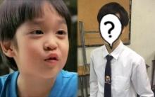 """เปิดภาพ """"น้องจุนจุน"""" อดีตดาราเด็กที่หายไปนาน ปัจจุบันโตเป็นหนุ่มแล้ว จำแทบไม่ได้!!"""